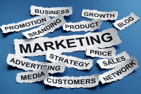 Marketing Habits American name Services