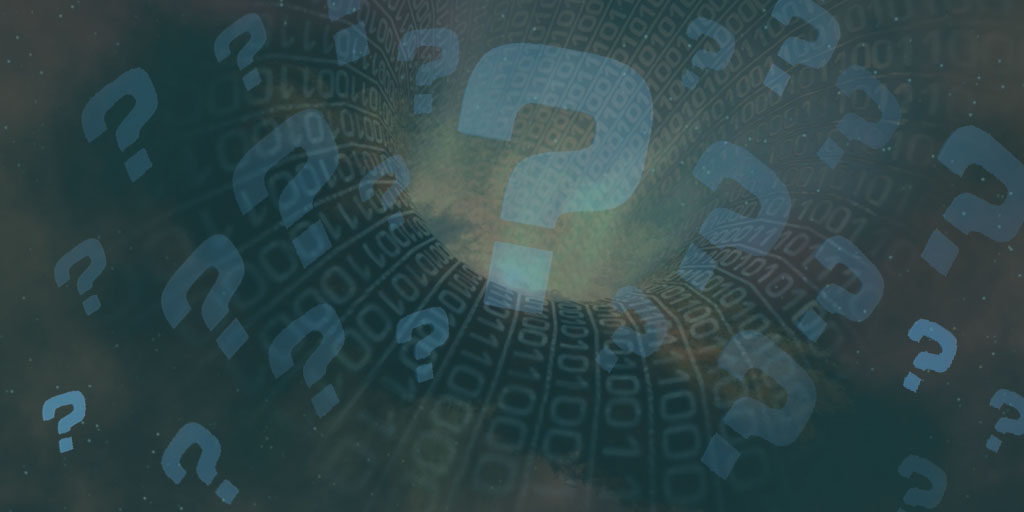 American Name Services Big Data Questions