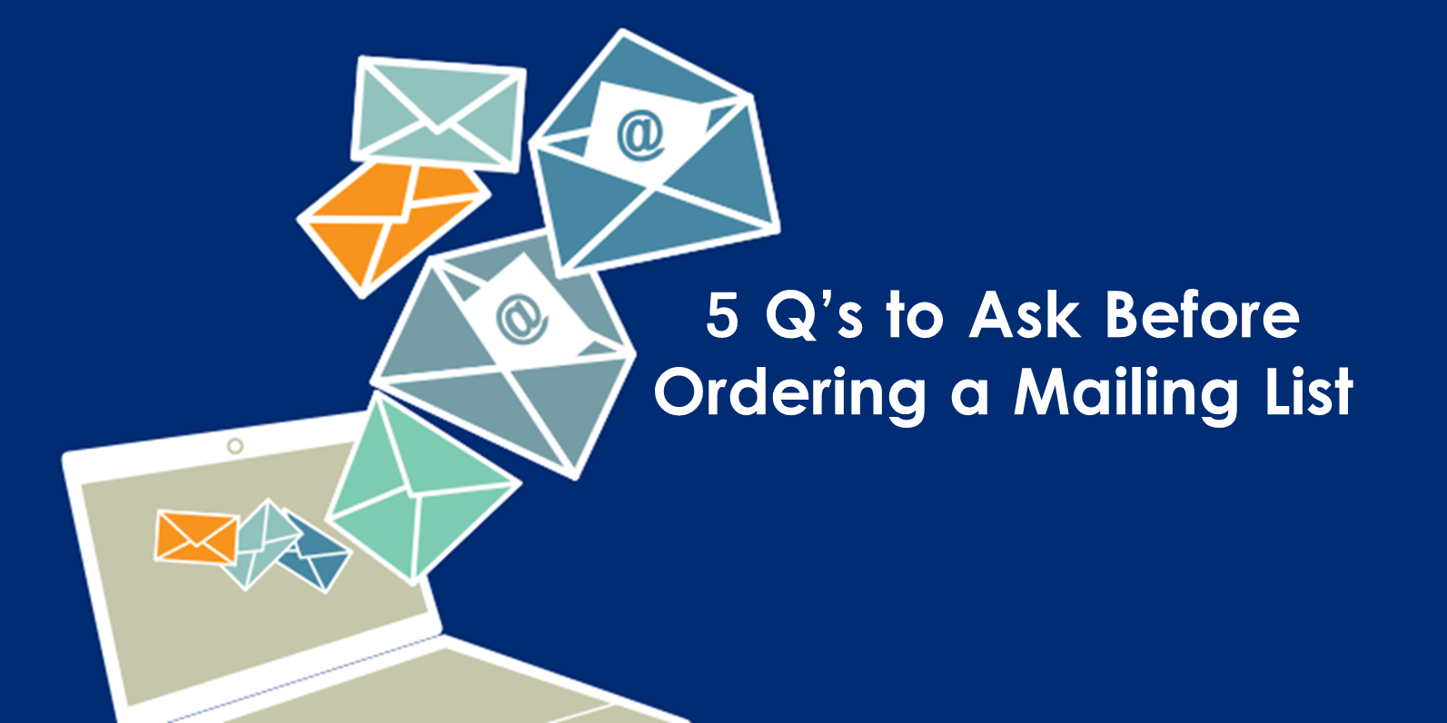 5-qs-mailing-lists-blog