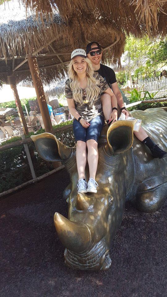 safari-park-ans-trip-2016