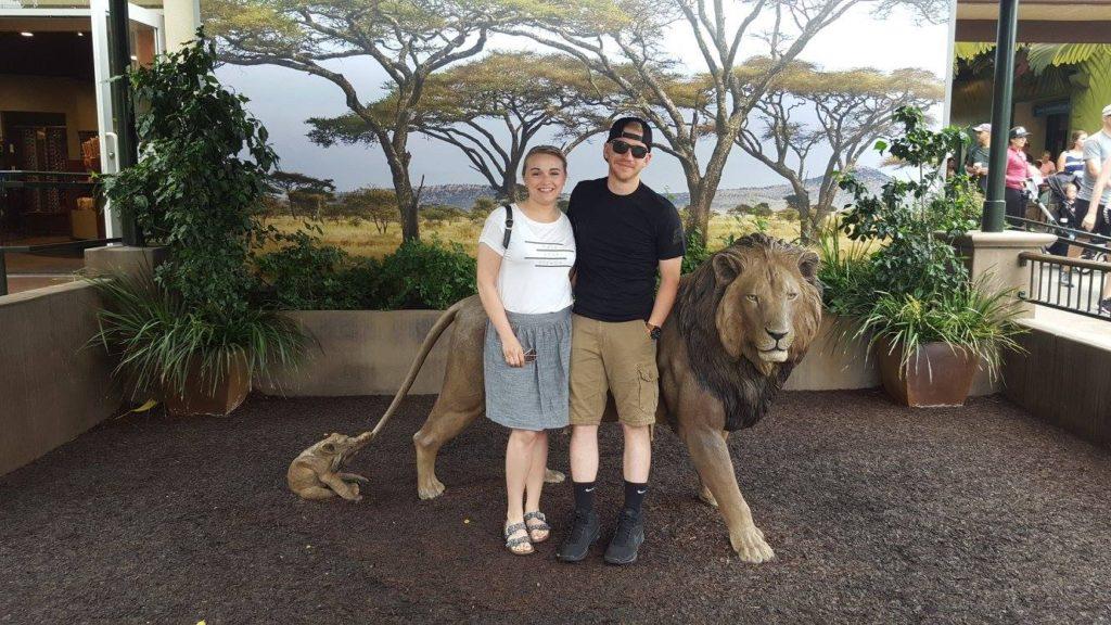 san-diego-zoo-ans-trip-2016