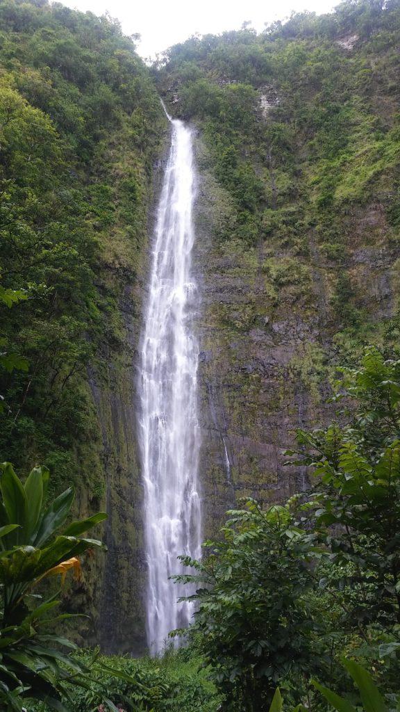 waimoku-falls