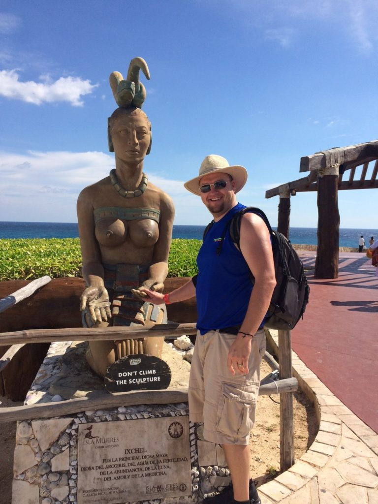 ritch-mexico-isla-mujeres-mayan-goddess-ixchel-american-name-services-ans-trip-2016