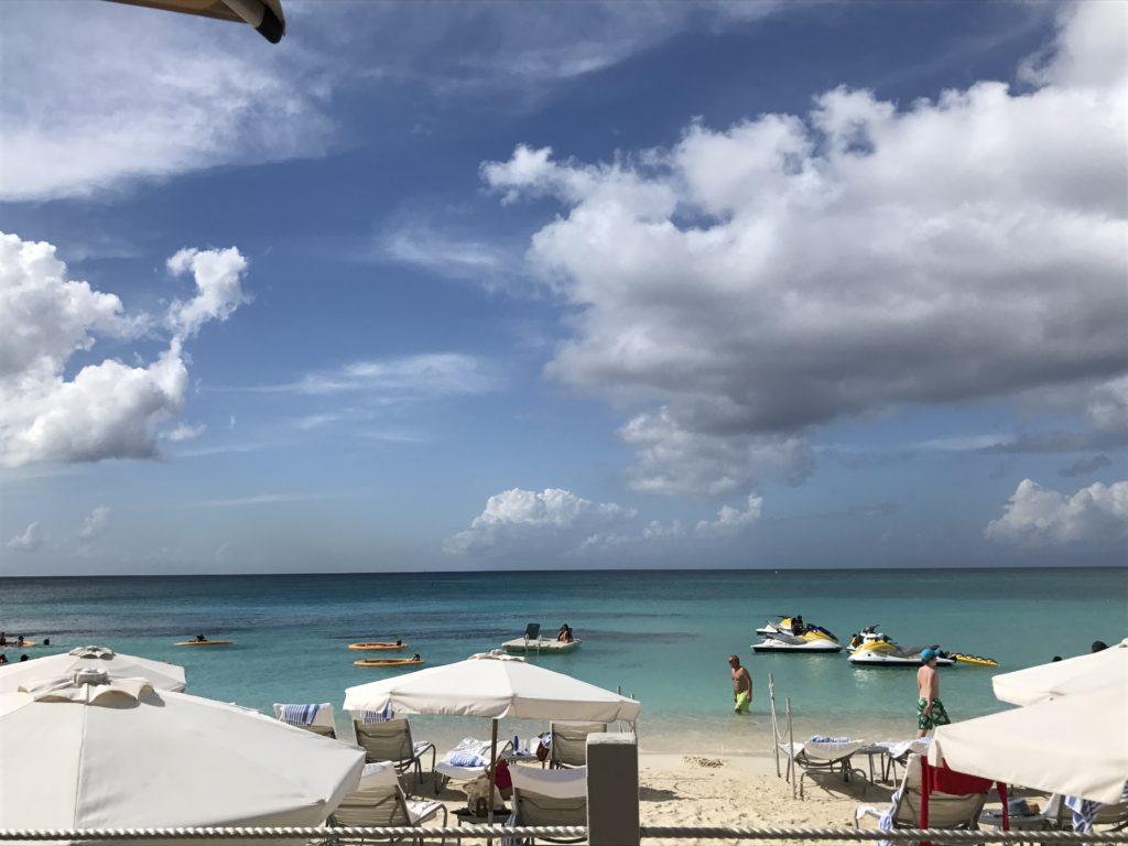 lindsey-ans-trip-2016-grand-cayman
