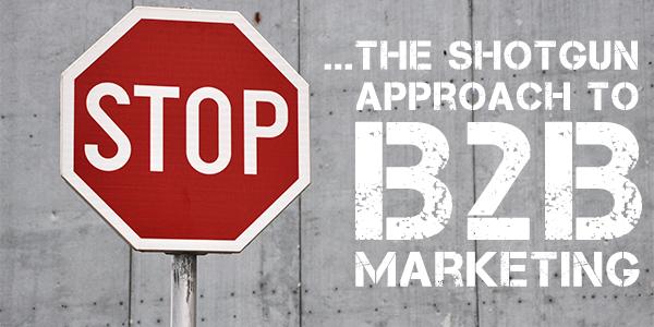 ans-stop-shotgun-marketing-business-professionals-data