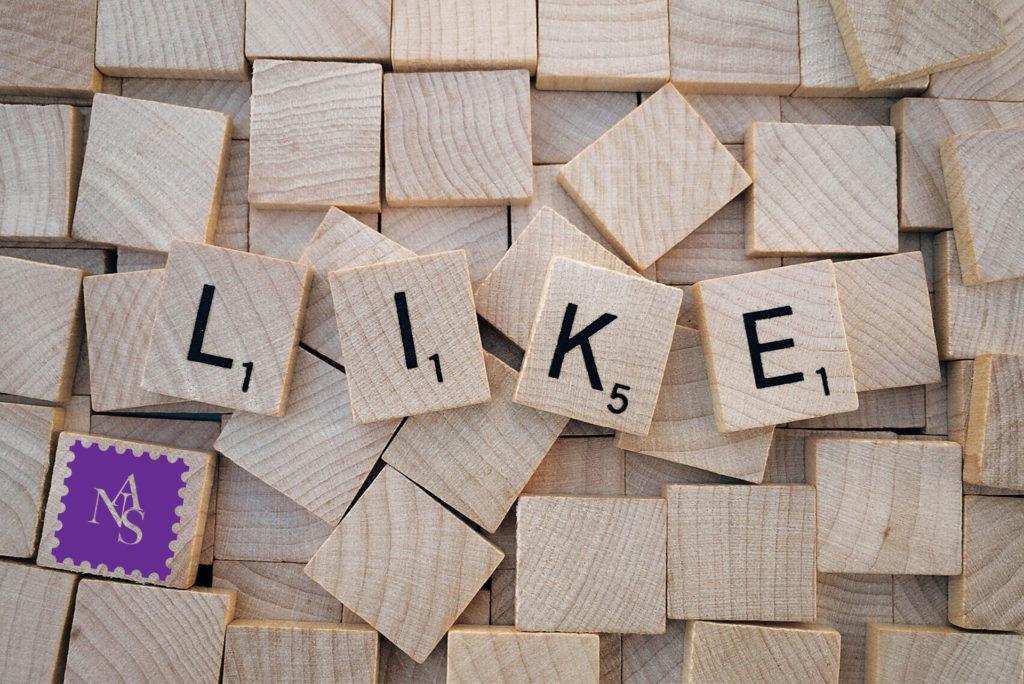social-media-strategy-analyze-diversify-post