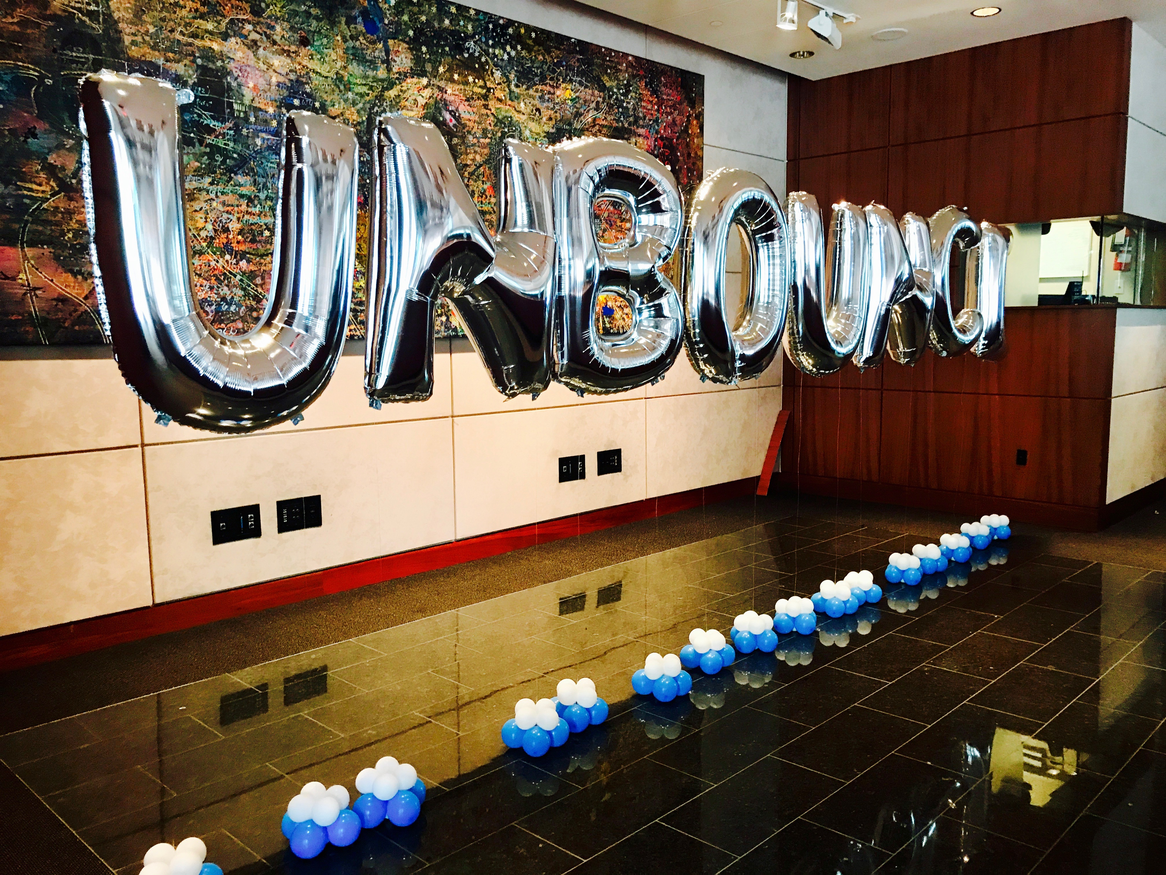 unbounce, cta conference, call to action, summary, review