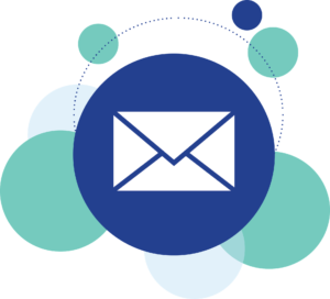 email hygiene best practices, email deliverability