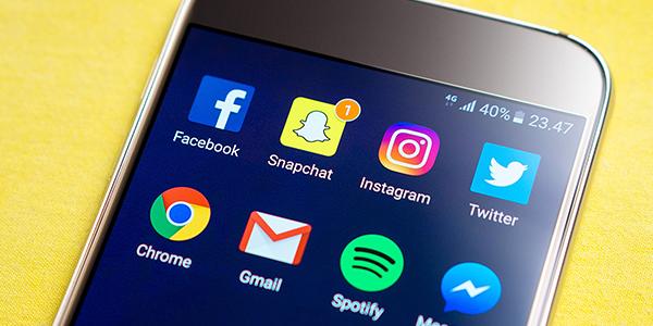 social media, ans, preferred consumer file